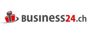business24logoneu.png