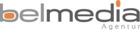 belmedia_logo_280px