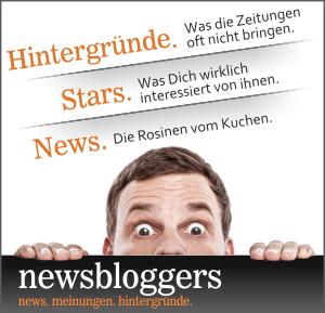 newsbloggers_anzeige