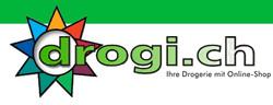 logo-drogi