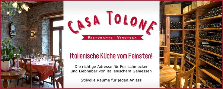 CasaTolone_Banner1(1)