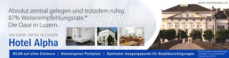 HotelAlpha_Banner2_740px