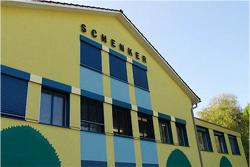 Schenker-Haus_450x300