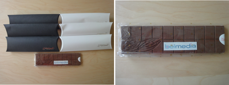 belmedia-schokolade