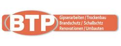 btp-bauteam_logo_250x96