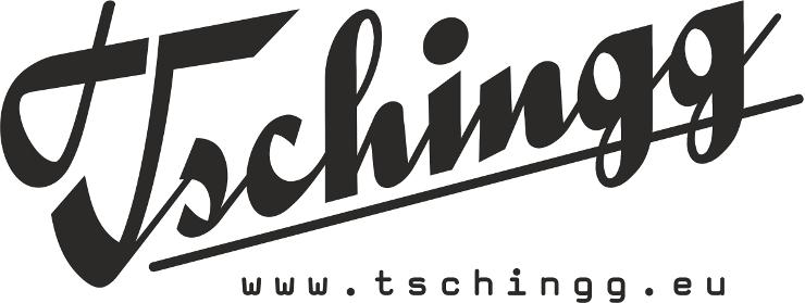 tschingg_logo-skaliert