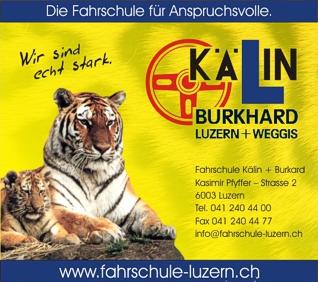 FarschuleKaelin_KontaktFuerNewsmagazin_RGB_318x282px