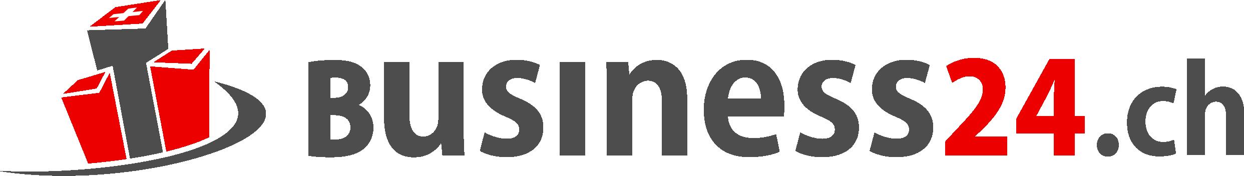 business24.ch_Logo_RGB