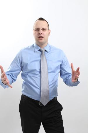 Philipp Ochsner, Agentur belmedia GmbH