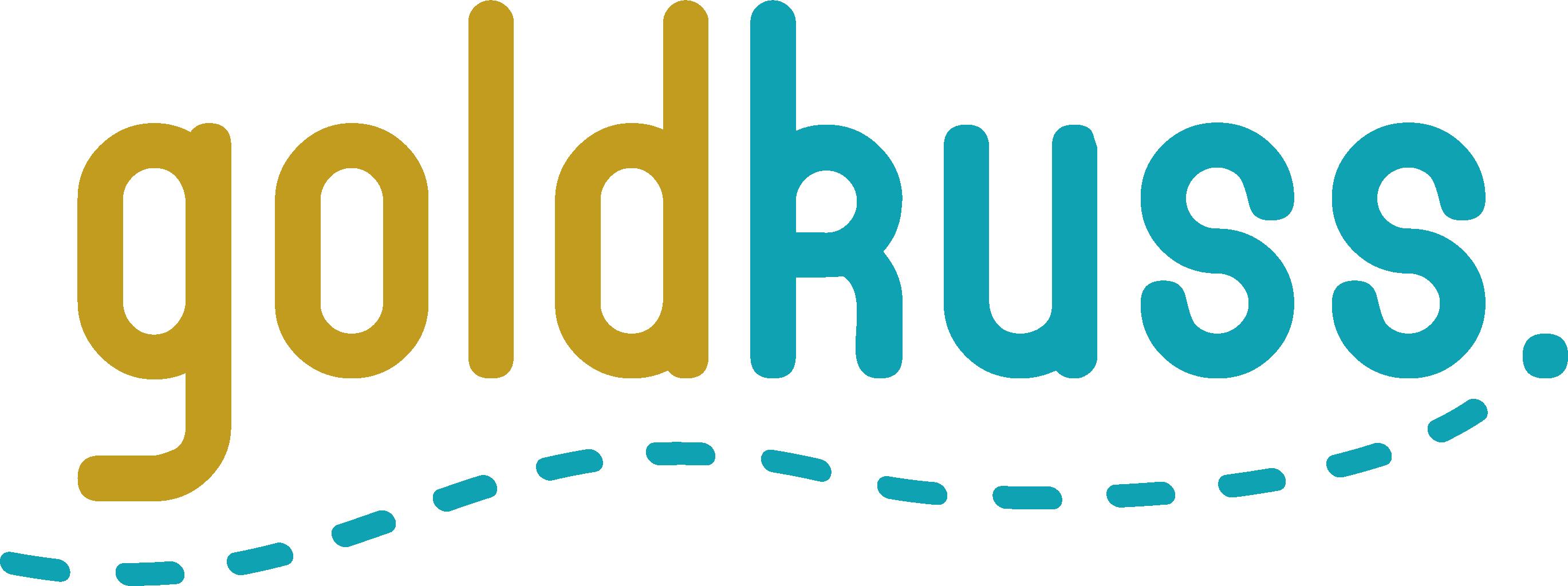 goldkuss_Logo_2013