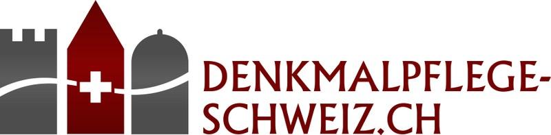 denkmalpflege-banner